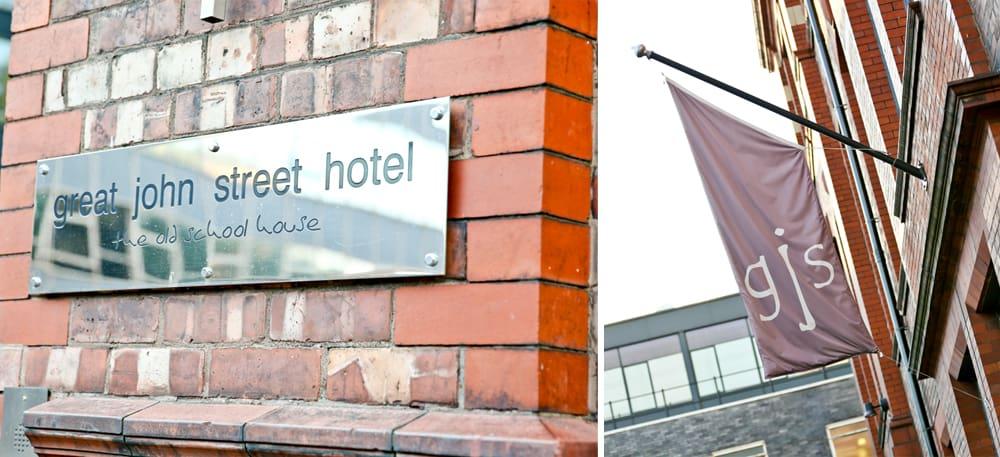 Great John Street Hotel Photographer-3
