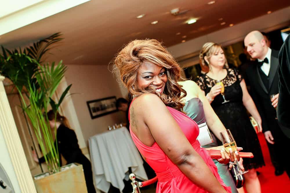 Midland Hotel Event Photographer-11