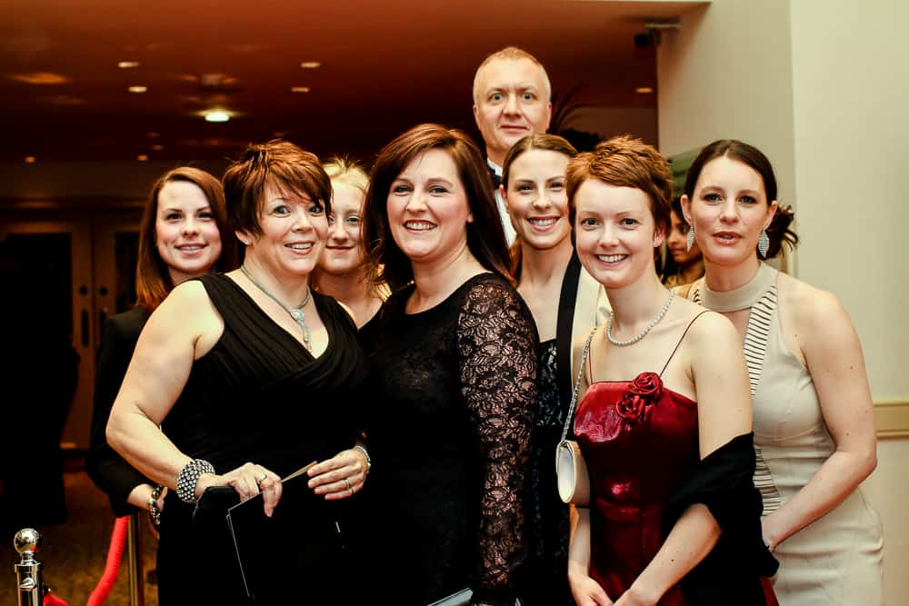 Midland Hotel Event Photographer-9