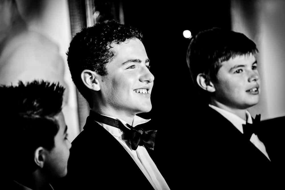 Bar Mitzvah Photographer Cheshire-20