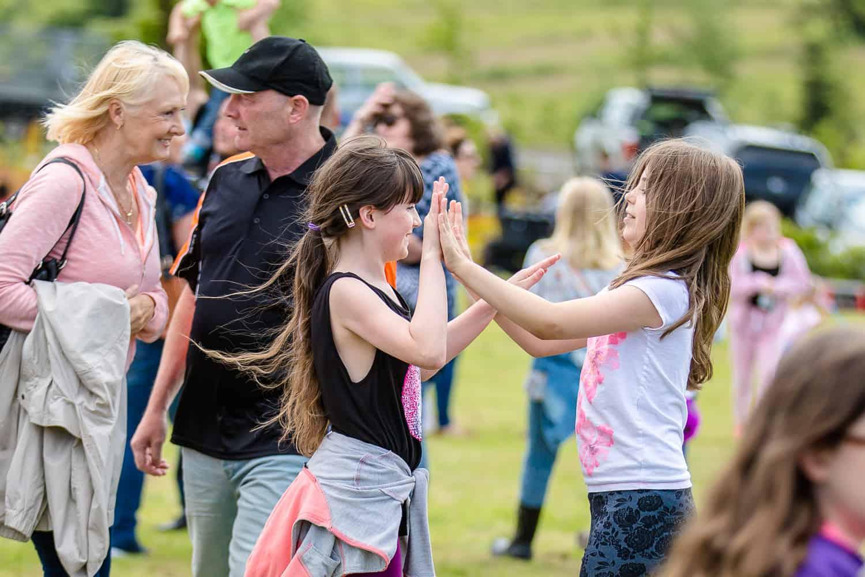 Birtle Summer Fete 2016 Photos-107
