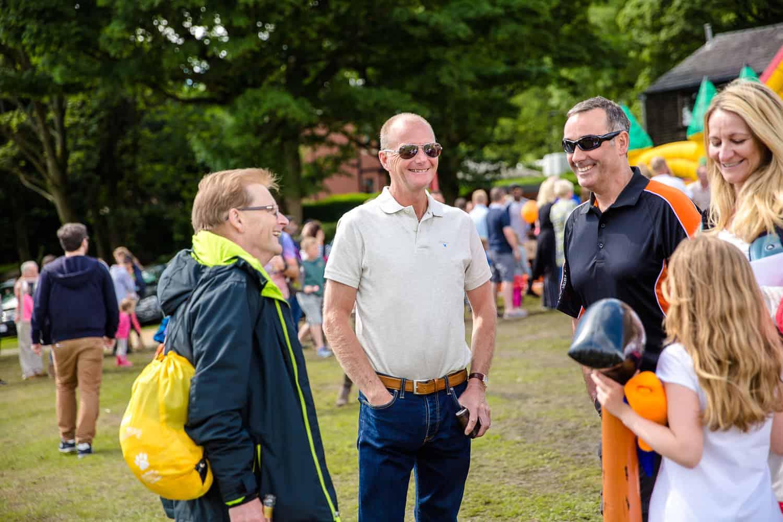 Birtle Summer Fete 2016 Photos-155