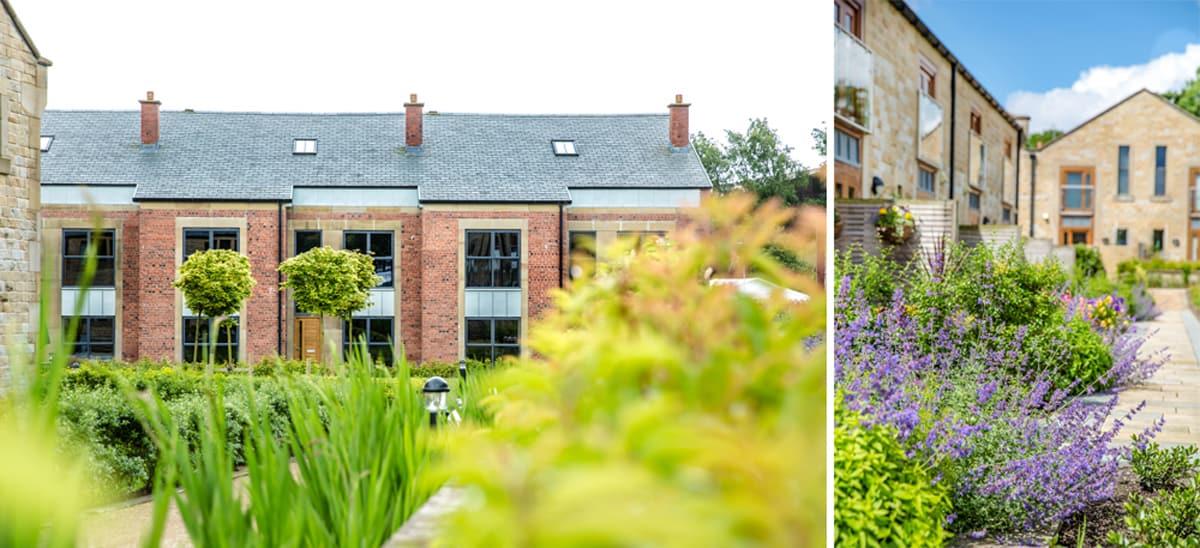 Birtle Summer & Pavilion Images-1-0a