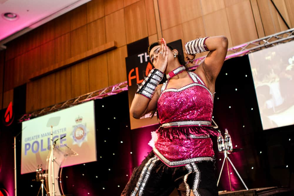Hilton Hotel Manchester Event Photographer-12