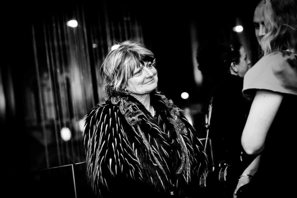 Hilton Hotel Manchester Event Photographer-7