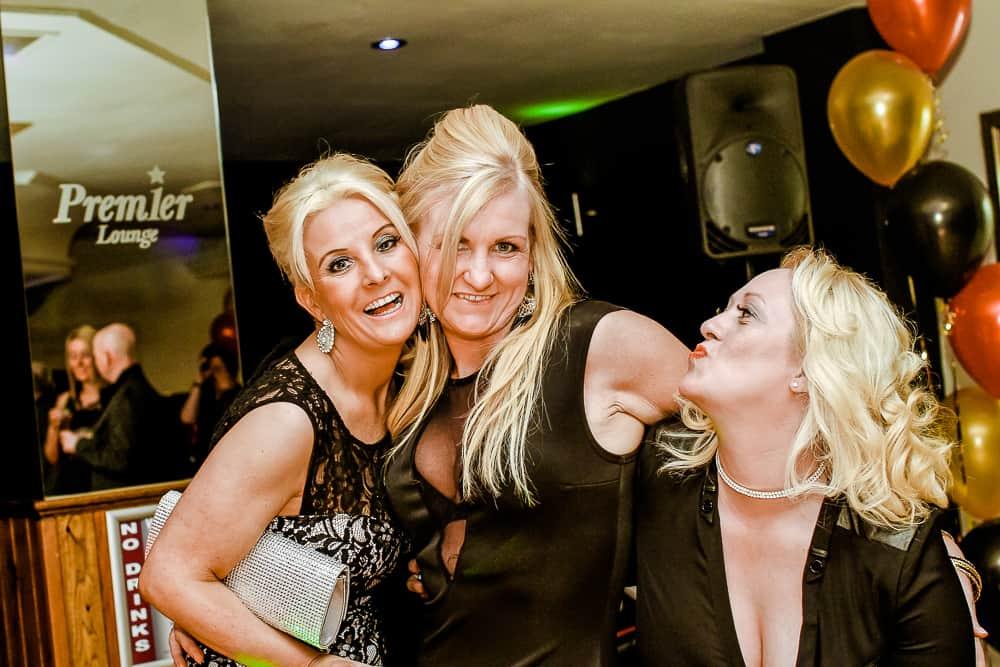 Premier Lounge Party Photographer-10