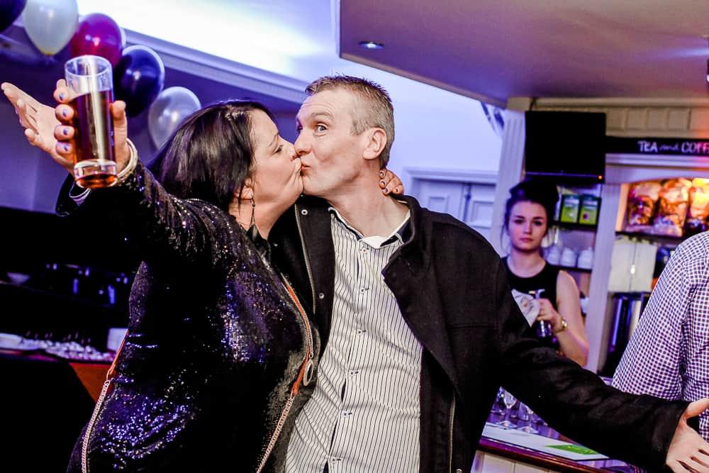 Premier Lounge Party Photographer-7
