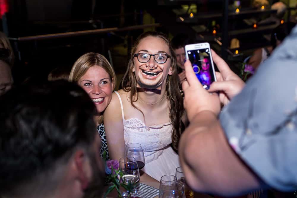 fun-wedding-paparazzi-photographers-8