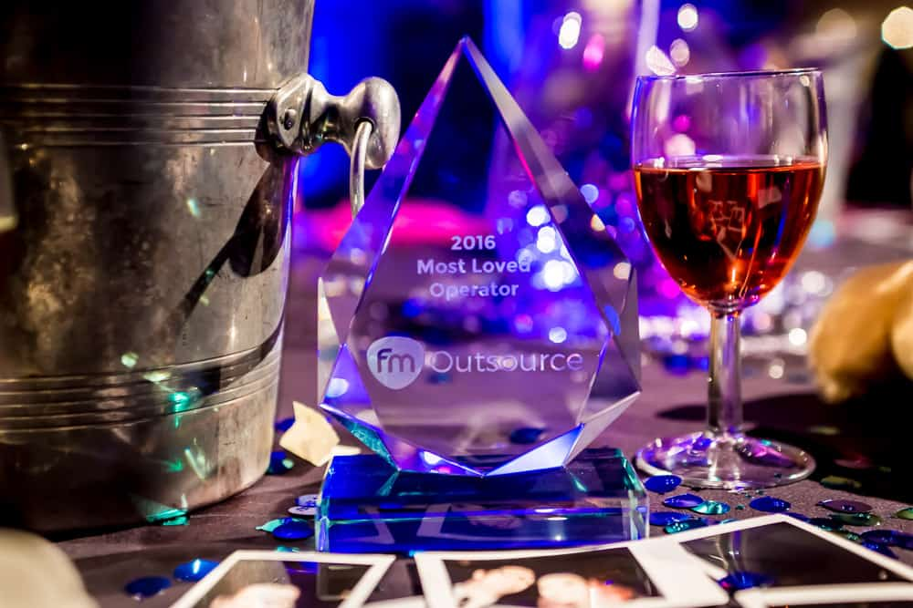 fm-outsource-2016-awards-39