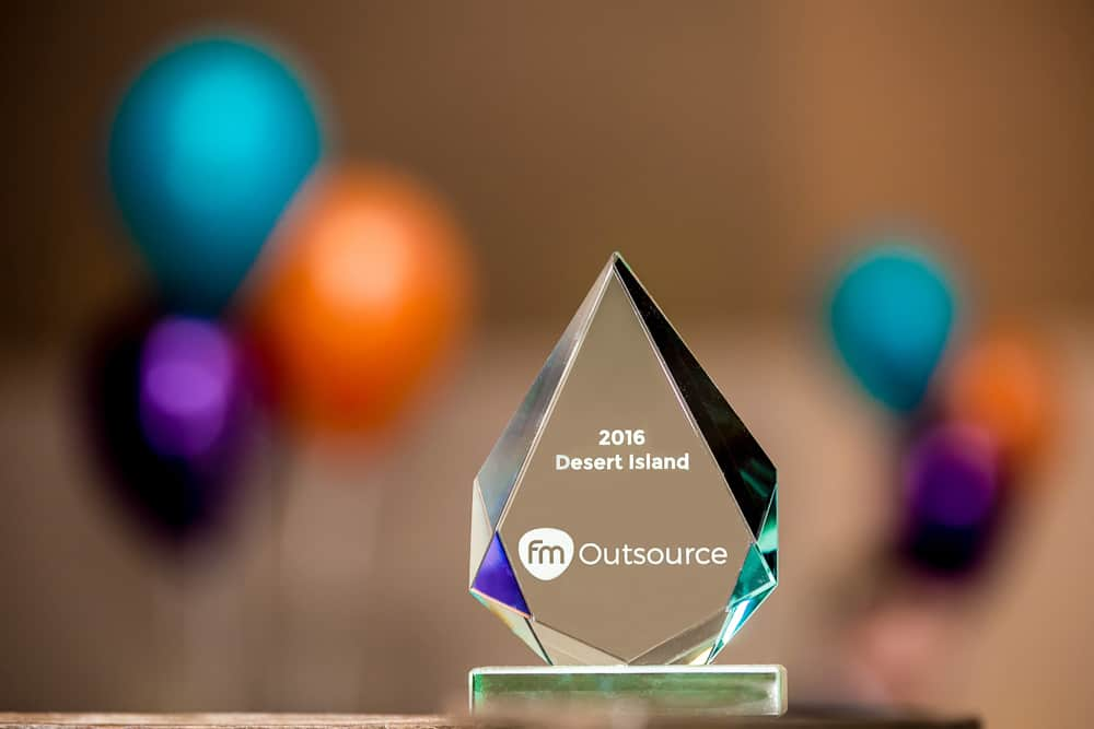 fm-outsource-2016-awards-5