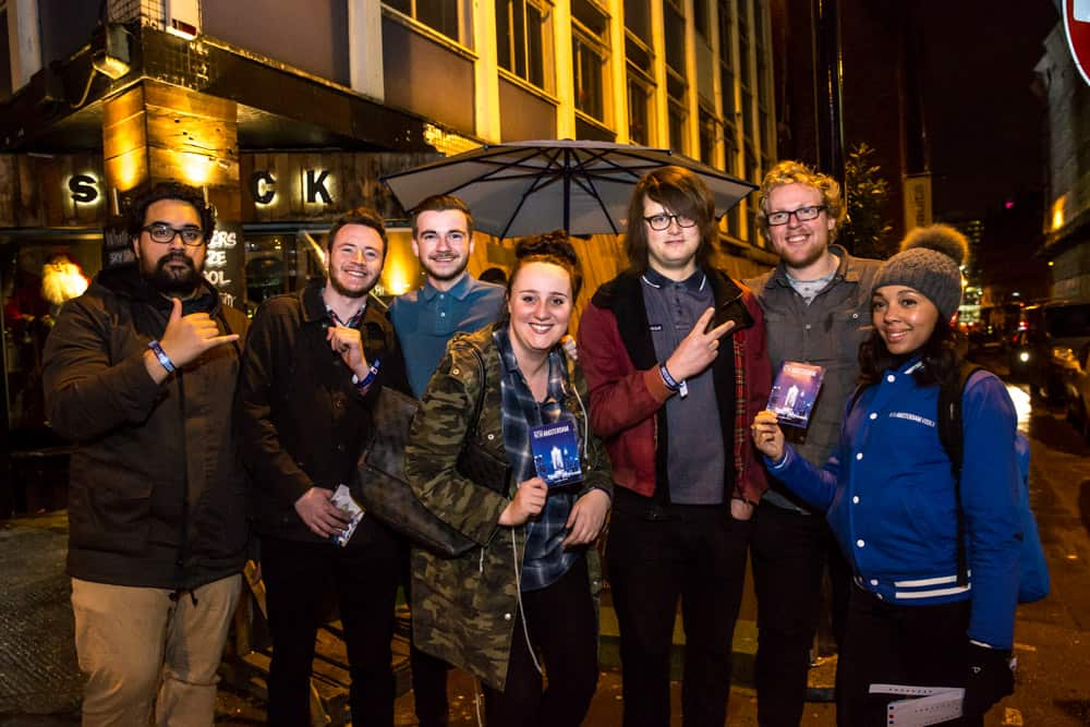 product-launch-photographer-manchester-47