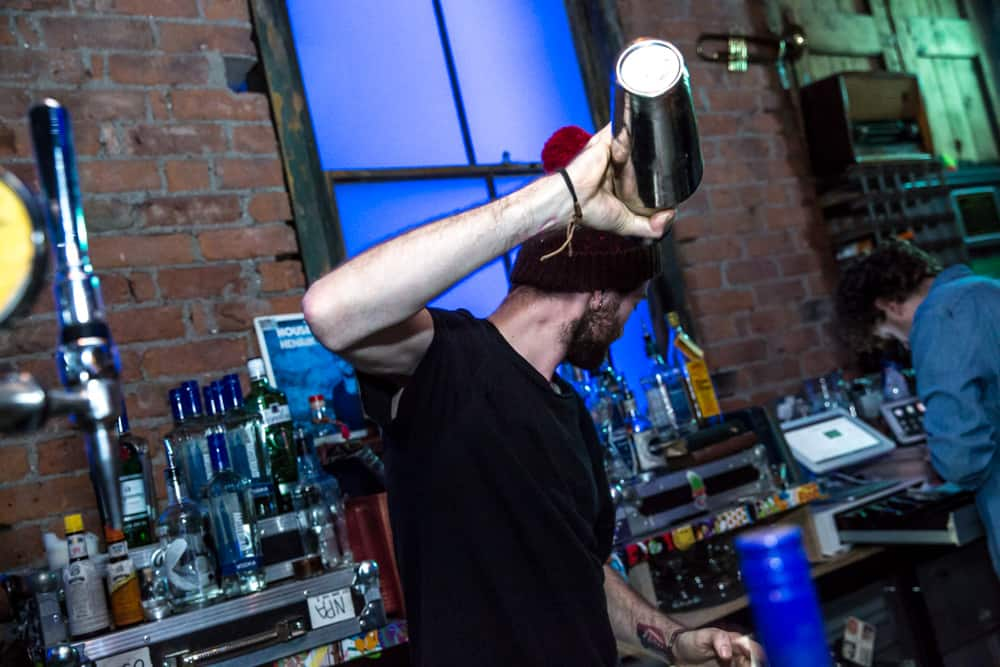 product-launch-photographer-manchester-53