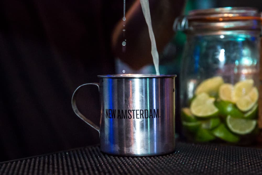 product-launch-photographer-manchester-54