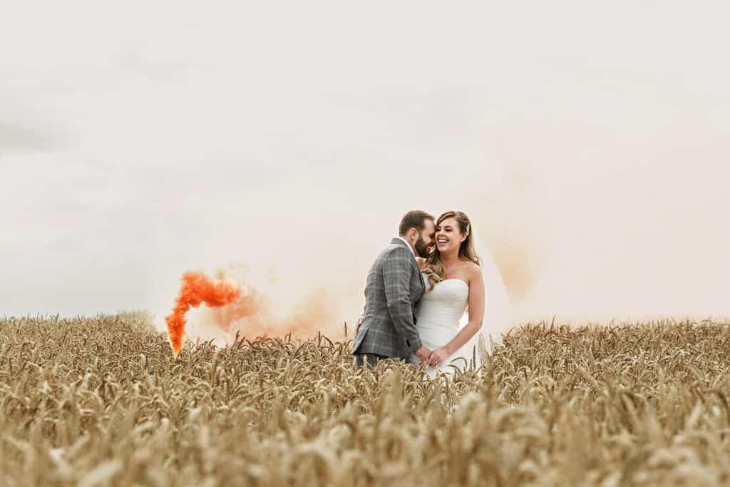 Manchester Wedding Photographers Jo and Jon